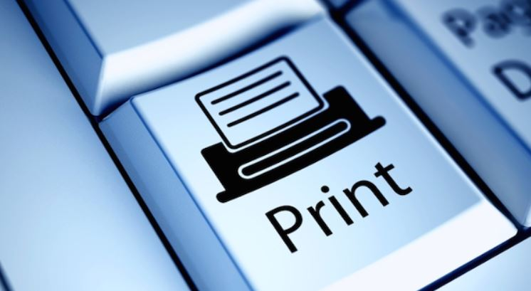 Imprimir certificado de vida laboral en segundos!