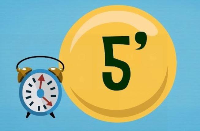 Obtener vida laboral en 5 minutos | Paso a paso