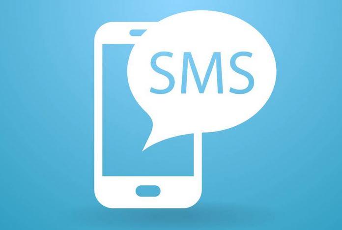 Solicitud de vida laboral por SMS