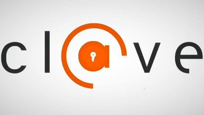 """Obtener VIDA LABORAL con usuario """"cl@ve"""""""